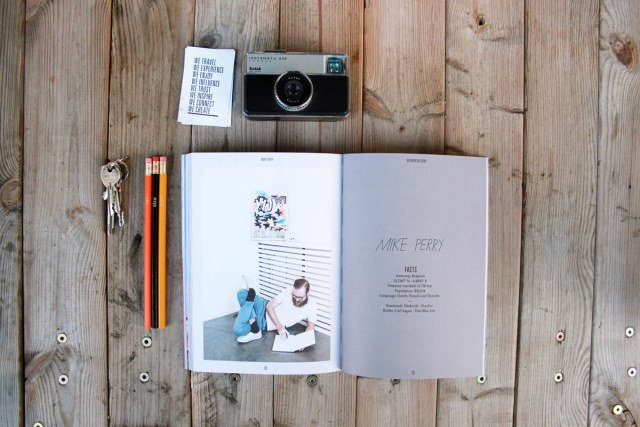 jaunt-book-london-artists-4